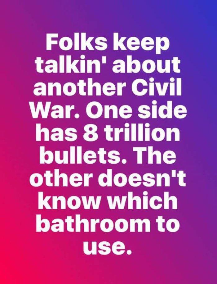 Librul_civil_war