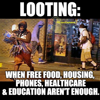 looting_for_fun