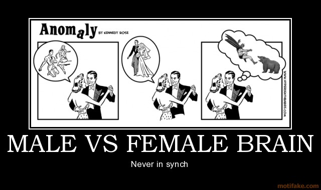male-vs-female-brain