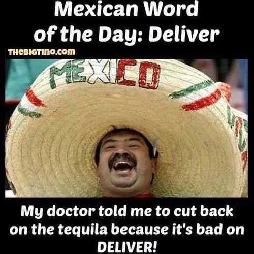 Mexican-Word-Of-The-Day-Deliver