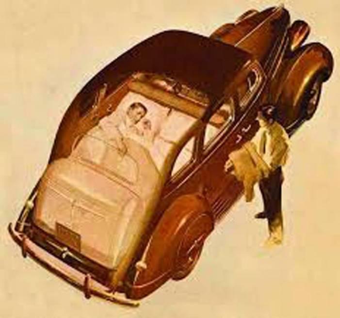Nash-bed-in-car