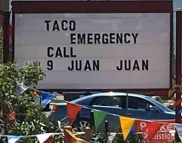 Taco_Emergency