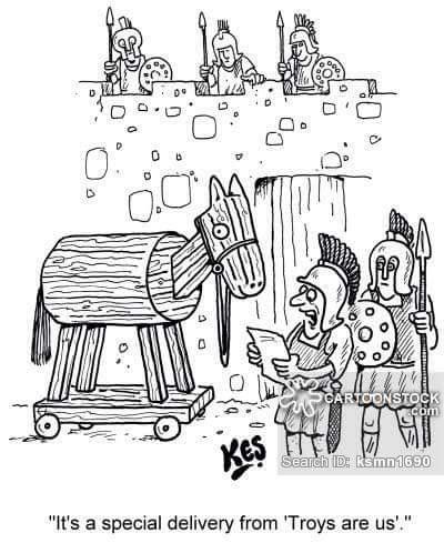 Trojans-R_US