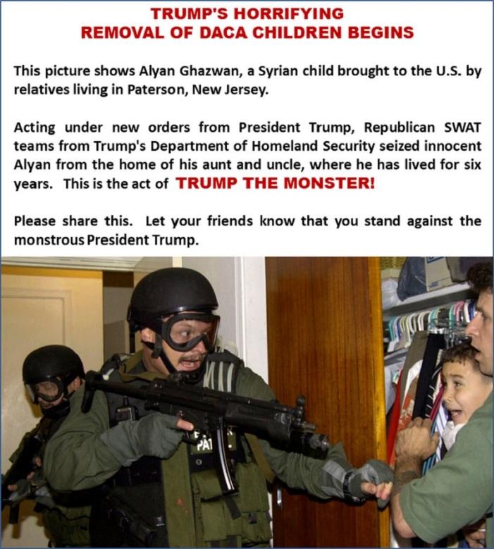 Trump-DACA