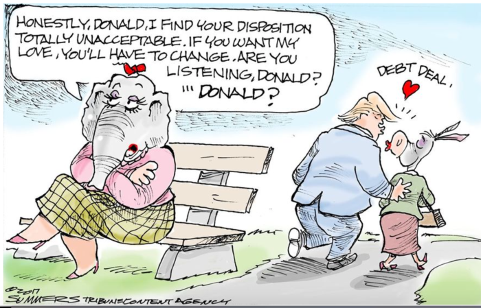 Trump_debt-deal