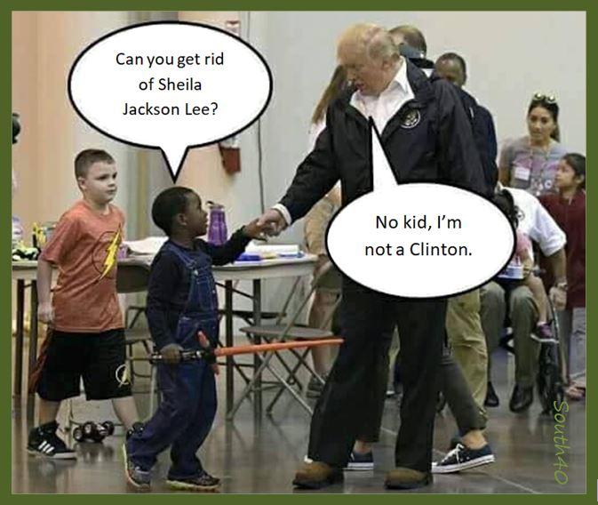 Trump_Hitlery_Sheila_Jackson-Lee