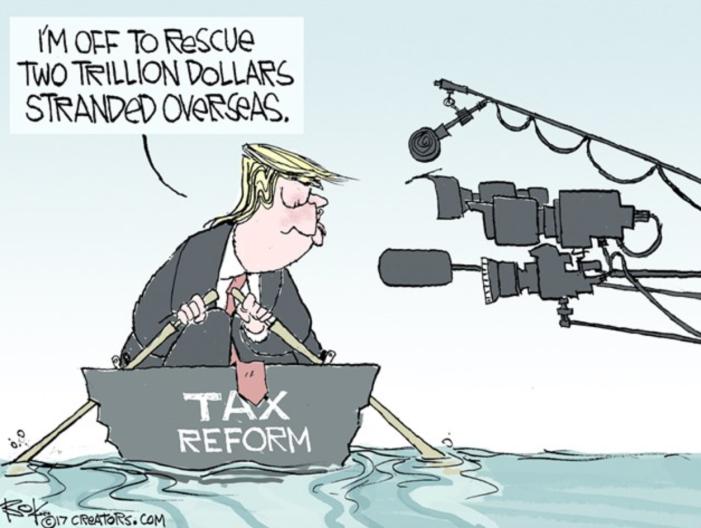 Trump_tax_reform