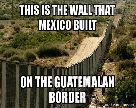 Wall_Guatemala