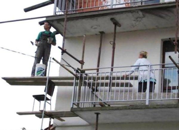 WWLLTM-balcony