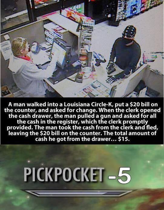 YJCMTSU_robbery