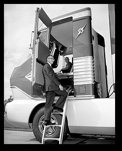 1964-Ford-Gas-Turbine-Truck-entry