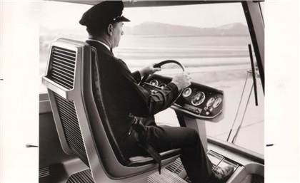 1964_Ford_Turbine_Truck_driver-seat