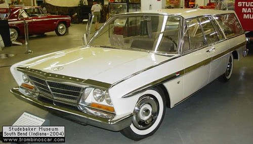1965-studebaker-skyview-wagon-prototype-brooks-stevens_31040901