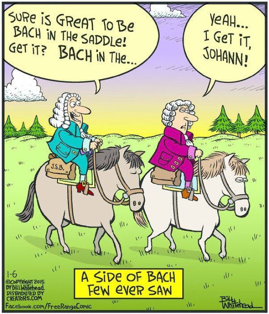 Bach_in_the_saddle