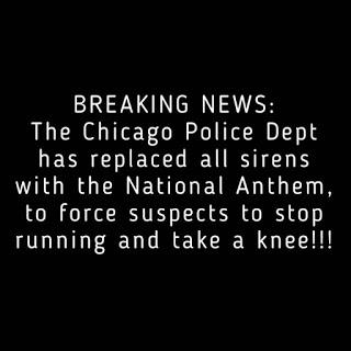 Chicago-anthemn