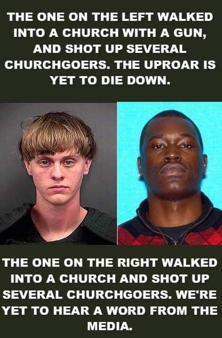 church_shootings