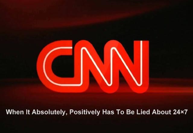 CNN247.1
