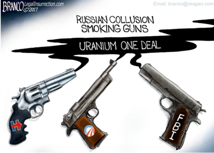 Collusion-smoking-guns-uranium