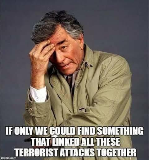Columbo_Terrorists