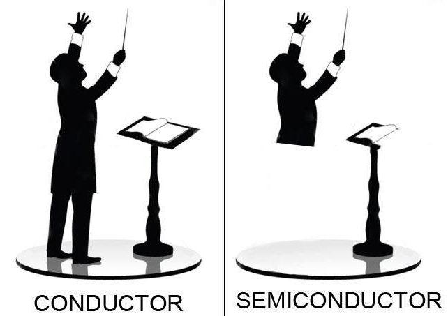 conductor-e1495726533288