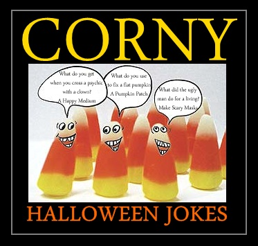 corny-Halloween-jokes