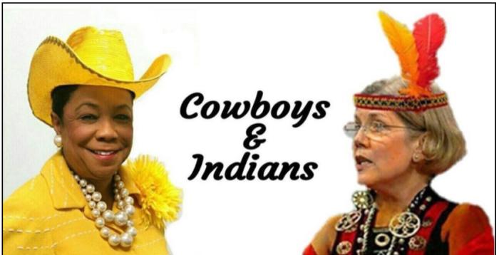 Cowboys_Indians
