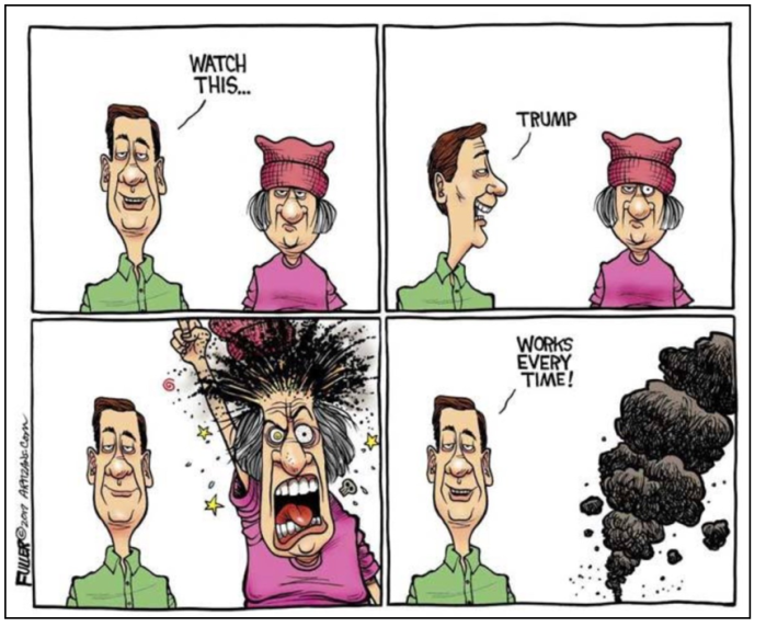Exploding_Librul_heads