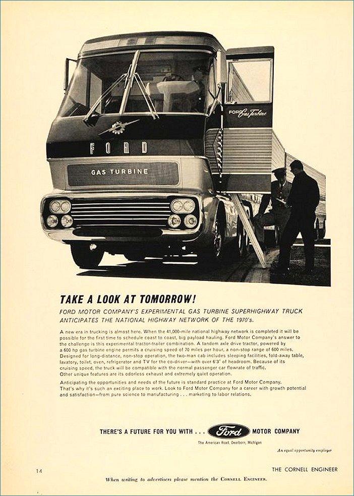 Ford_Gas_Turbine_1964