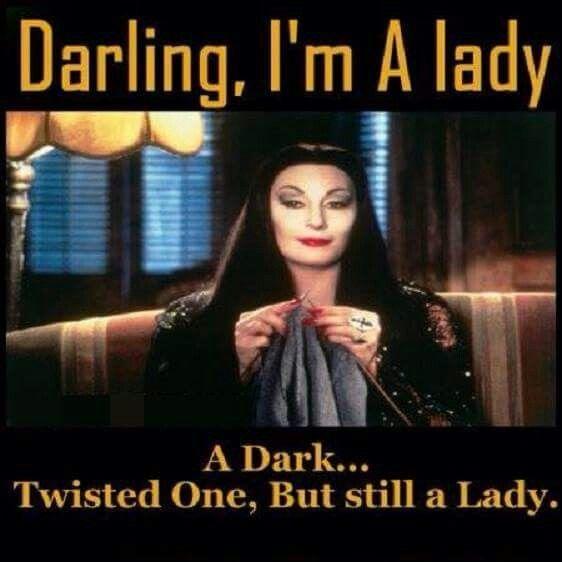 Halloween-dark-lady