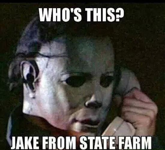 Halloween-Jake-State-Farm