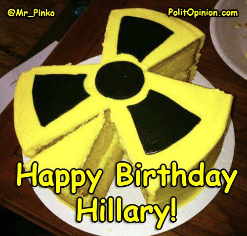 hitlery-birthday-cake