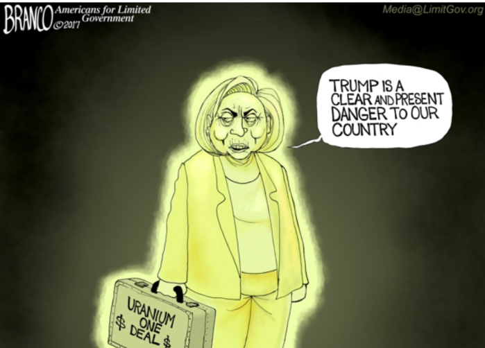 Hitlery-clear-and-present-danger