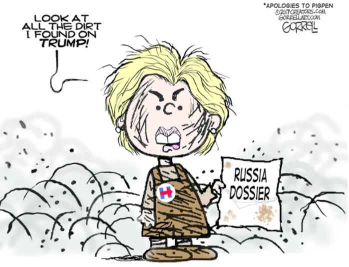 Hitlery-dossier-pigpen