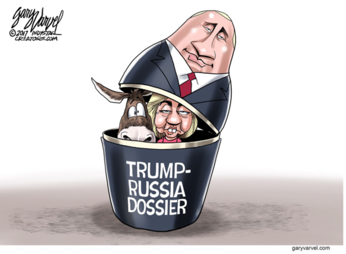 Hitlery-dossier-russian_puzzle