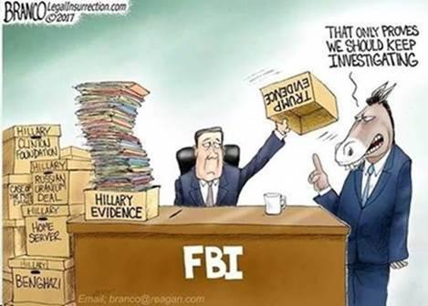 Hitlery-FBI-Dossier