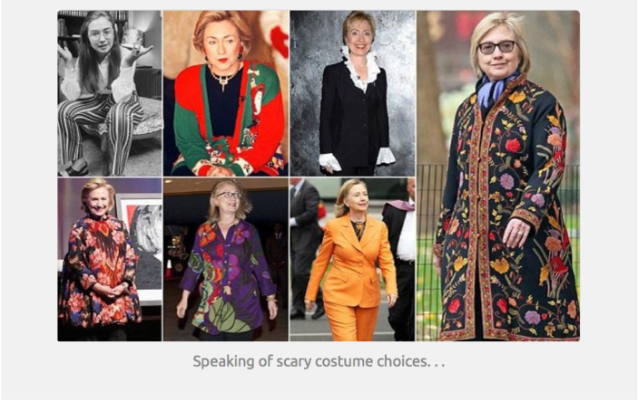 Hitlery-halloween-costumes