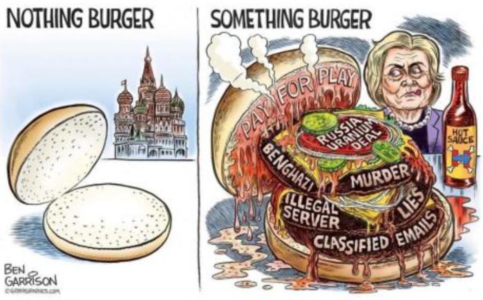 Hitlery-Something_burger