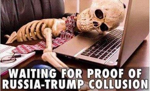 Hitlery-Trump_proof-of-collusion