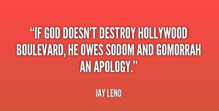 Hollywood-Sodom-and-Gommorah
