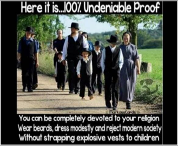 Islam-vs.-Amish