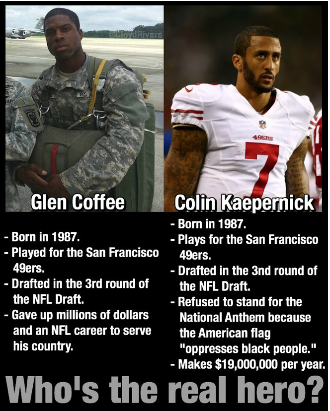 Kaepernick-Coffee-hero