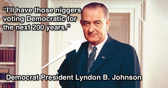 lyndon-johnson-quote