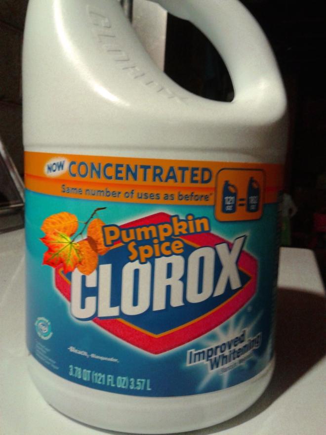 pumpkinspicebleach2