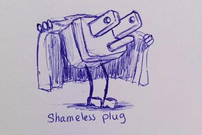 shameless_plug