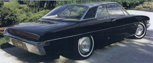 Studebaker-Sceptre-rear