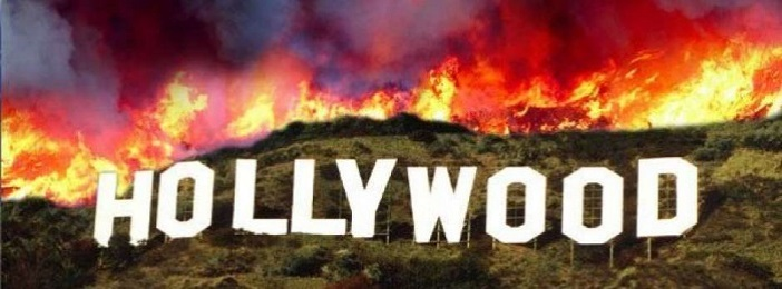 Weinstein-burning-Hollywood