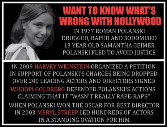 Weinstein-Hollywood-Polanski