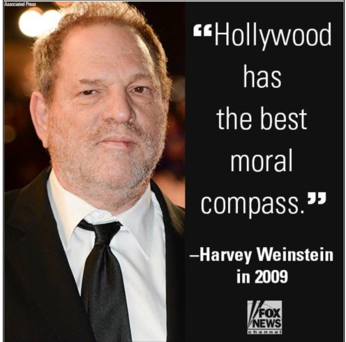 Weinstein-moral_compass
