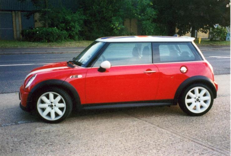 2003_mini