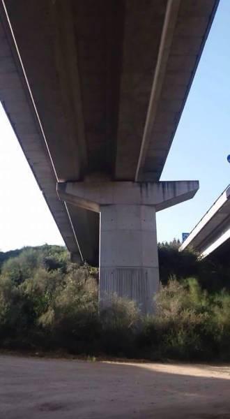 27-feet